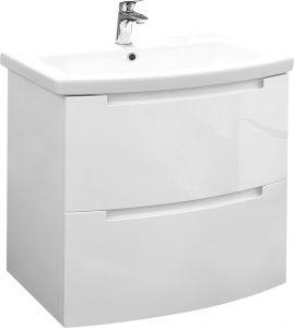 Kylpyhuonekaluste Headway 70 cm