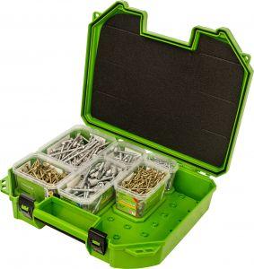 Salkku Essve Essbox Mini