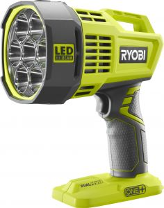 LED-hakuvalo Ryobi One+ R18SPL-0