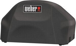 Suojapeite Weber Premium Pulse 1000