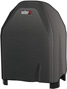 Suojapeite Weber Premium Pulse 1000 vaunugrilliin