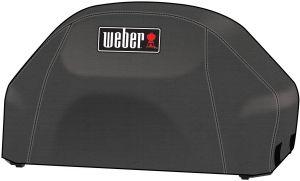 Suojapeite Weber Premium Pulse 2000