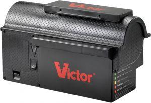 Hiirenloukku Victor M260 Multi Kill sähköinen