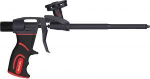 Vaahtopistooli Penosil Foam Gun S1