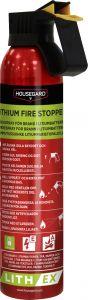 Sammutusspray Housegard Lith-EX AVD 400 ml