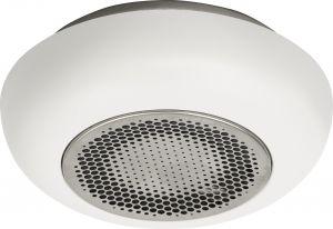Optinen Palovaroitin Housegard Firephant SA800 Teräs