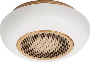 Optinen Palovaroitin Housegard Firephant SA800 Kupari
