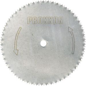 Varaterä Proxxon Micro Mic-leikkuriin