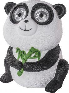 Solarvalaisin Panda 35 cm