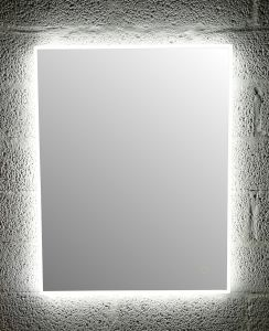 LED-valopeili Avonia
