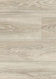 Vinyylimatto Tarkett Exclusive 280T Nature Oak L Brown 3 m