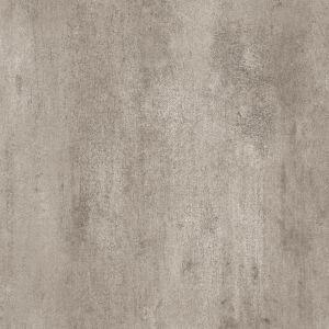 Vinyylimatto Tarkett Extra Vintage Concrete Grey 4 m