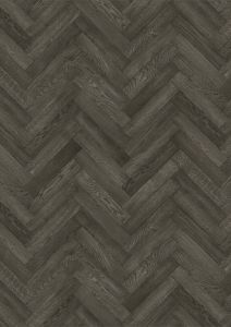 Vinyylimatto Tarkett Exclusive Valley Charcoal 4 m