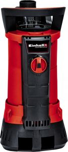 Likavesipumppu Einhell GE-DP 6935 A Eco Aquasensor