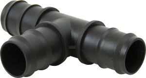 T-kappale Swimfun 38 mm allasletku
