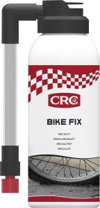 Renkaanpaikkausaine CRC Bike Fix 150 ml