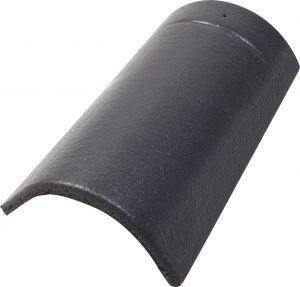 Harjatiili Ormax Protector Tummanharmaa