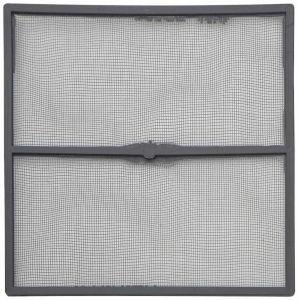 Hyönteisverkko ulkosäleikköön Vilpe 240 x 240 mm