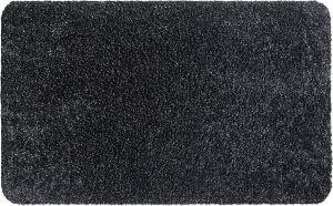 Kynnysmatto Hamat Natuflex Grafiitti 40 x 60 cm