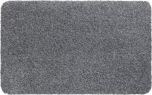 Kynnysmatto Hamat Natuflex Harmaa 40 x 60 cm