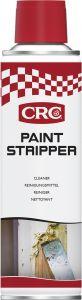 Maalinpoistaja CRC Paint Stripper 250 ml