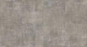 Vinyyli Parador Basic 4.3 Mineral Grey