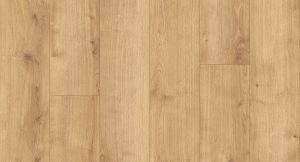 Vinyyli Parador Modular One Oak Pure Natural