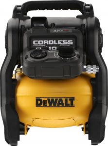 Akkukompressori DeWalt DCC1054N FlexVolt 54 V