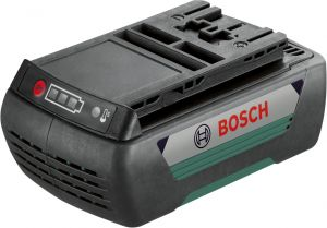 Akku Bosch 36V 2,0 Ah
