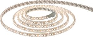 LED-nauha Euli Interno EUS500FLEXD