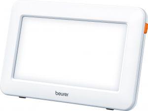 Kirkasvalolamppu Beurer TL20
