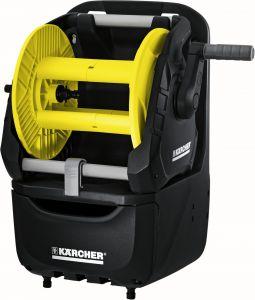 Letkukela Kärcher HR 7300