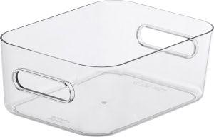 Laatikko SmartStore Compact Kirkas S 20 x 14 x 7,5 cm