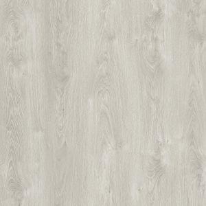 Vinyyli Lektar Indoor 34 PV3303 5 mm KL34