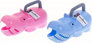 Marjapoimuri Hippo lasten