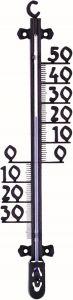 Ulkolämpömittari 26 cm