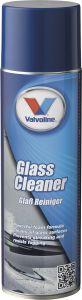Puhdistusaine Valvoline Glass Cleaner 500 ml