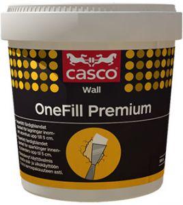 Hienokitti Casco OneFill Premium 500 ml
