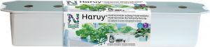 Vesiviljelypakkaus Nelson Garden Harvy6 sininen