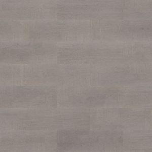Korkkilattia Fashionable Cement 10,5 mm KL33
