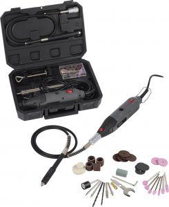 Monitoimikone Powerplus POWE80060 135 W