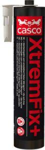 Asennusliima Casco Xtremfix+ 290 ml