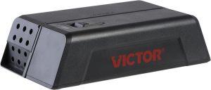 Hiirenloukku Victor M250S sähköinen