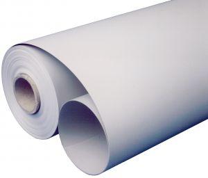 PVC-päällyste Isogenopak Lektar SE 203/01 1,2 x 25m