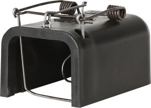 Myyränloukku Victor Black Box