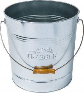 Pellettiämpäri Traeger 9 kg