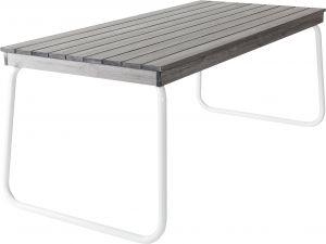 Pöytä Varax Suvisaari harmaa