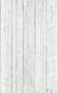 Kontaktimuovi D-C-Fix Shabby Wood 67,5 x 200 cm