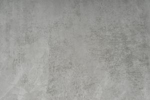 Kontaktimuovi D-C-Fix Concrete 67,5 x 200 cm