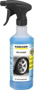 Vannepesuaine Kärcher RM 617 3 in 1 500 ml